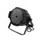 54 3W RGBW LED Par 64 Double Yokes Stage DJ Party Light DMX Par64 Lamp Lighting 1 80x80 - Location pas chère  pour  le week end  Enceinte  JBL EON 206 160 W