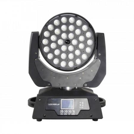 582330861 448 450x450 - Location pas chère  pour  le week end    Lyre LED Color Zoom 600