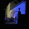 IMG 0424 100x100 - Location pas chère  pour  le week end    Lyre LED Color Zoom 600