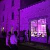 IMG 0429 100x100 - Location pas chère  pour  le week end    Lyre LED Color Zoom 600