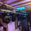 IMG 6047 100x100 - Location pas chère  pour  le week end    Lyre LED Color Zoom 600