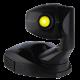 MartinMiniMacProfile 203 80x80 - Location pas chère  pour  le week end   changeur de couleur Star color RGB W