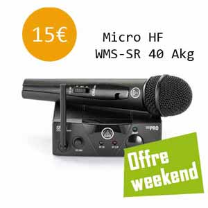 location--Micro-HF-WMS-SR40--Akg-2