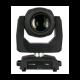 showtec lyre phantom 140 led beam demo 1 80x80 - Location pas chère  pour  le week end    Lyre LED Color Zoom 600