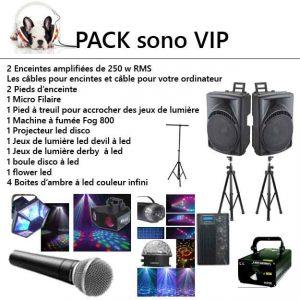 pack-vip-sono