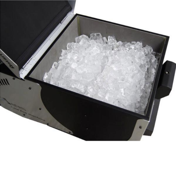 location le week end machine fum e paris idf lourde ice. Black Bedroom Furniture Sets. Home Design Ideas