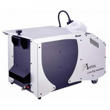 ice 500x500 450x450 - Location Machine à Fumée lourde paris idf ICE ANTARI