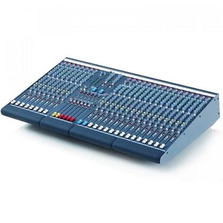 console Analogique GL 2200 450x450 - Location console sonorisation Analogique  GL 2200