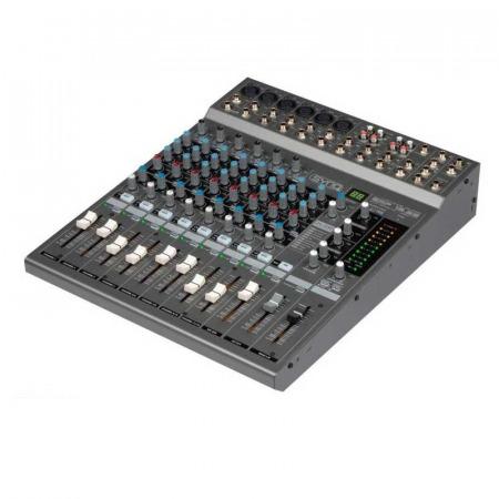 location console de mixage smp 1222 usb 450x450 - Location console sonorisation synq- 12.22