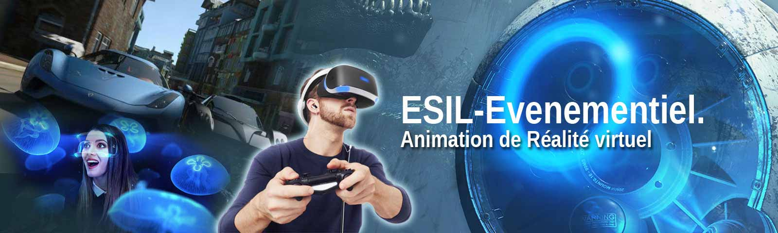 animation-realite-virtuelle-esil-evenementiel-3