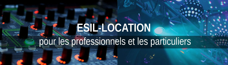 esil-location-sonorisation-esil-lumieres-4