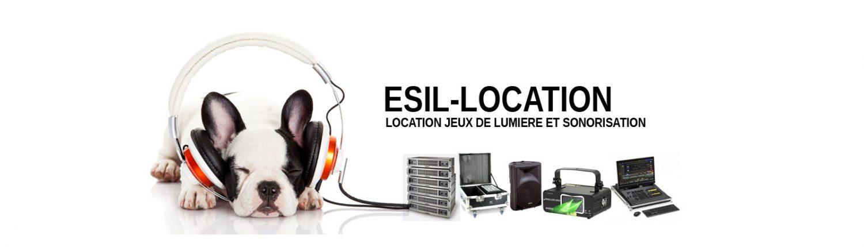 esil-location-sonorisation-materiel-5