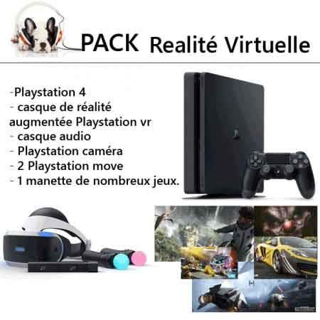 pack vr 450x450 - Location  Réalité Virtuelle