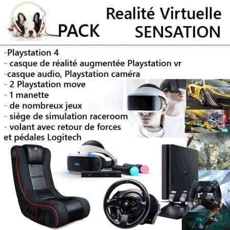 pack vr sensation sono 450x450 1 450x450 - Location  Réalité Virtuelle SENSATION