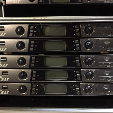 IMG 3114 450x450 - Micro hf jts