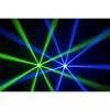 1 100x100 - Location Lyre 7r beam Z   230 W