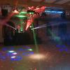 IMG 4659 100x100 - Location Lyre 7r beam Z   230 W