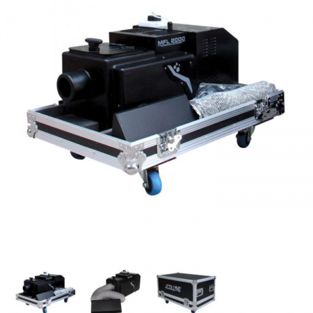 IMG 4377 450x450 - Location machine à fumée lourde à EAU  MFL 2000