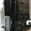 IMG 4565 100x100 - Location machine à fumée lourde à EAU  MFL 2000