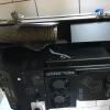 IMG 4566 100x100 - Location machine à fumée lourde à EAU  MFL 2000