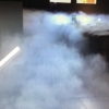 IMG 4906 100x100 - Location machine à fumée lourde à EAU  MFL 2000