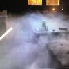 IMG 4910 100x100 - Location machine à fumée lourde à EAU  MFL 2000