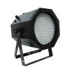 Projecteur Led 38 octo 100x100 - Location Pack sono et lumière : kit éclairage et sonorisation