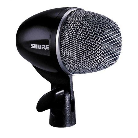 location Micro Shure PG56 450x450 - location pour le week end  Micro Shure PG 56