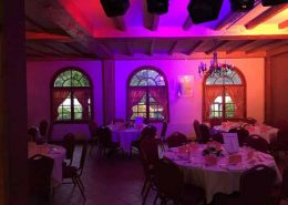 location-lumiere-mariage