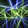 pict 30106 100x100 - Location  Lyre Led Spot  40 w : éclairage de fête
