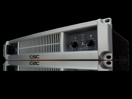 plx1804 frontleft ref 450x338 - Location pas chère le week end   Amplificateur QSC PLX 1804