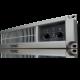 plx1804 frontleft ref 80x80 - location vidéo projecteur  Epson 3500  Lumens