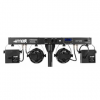 153012 insert1 1 100x100 - Ambiance Garantie avec ce Pack VIP Sonorisation & Eclairage