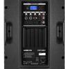 170374 insert1 1 100x100 - Ambiance Garantie avec ce Pack VIP Sonorisation & Eclairage