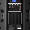 170374 insert2 1 100x100 - Ambiance Garantie avec ce Pack VIP Sonorisation & Eclairage