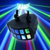 C55EF3F9DBCDB848 eurolite led d 12 rgba 100x100 - Location Pack sono et lumière : kit éclairage et sonorisation