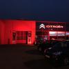IMG 7093 100x100 - Le projecteur à LED star color est idéal pour mettre en valeur des façades, architectures, pourquoi ?