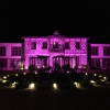 IMG 7876 100x100 - Le projecteur caméléon a led est idéal pour l'eclairage de facades extérieur. pourquoi ?