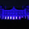 IMG 8005 100x100 - Ce projecteur double led extérieur Star Color 720 W est parfait pour éclairer des façades : pourquoi ?