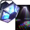 hexaled 100x100 - Location Pack sono et lumière : kit éclairage et sonorisation