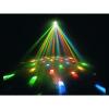 jbsystems lightsplash ii jeux de lumiere 1 100x100 - Location pour  le week end  Jeux de lumière Flower Led
