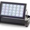 star color240w z 100x100 - Le projecteur à LED star color est idéal pour mettre en valeur des façades, architectures, pourquoi ?