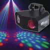 Location de flower à led 100x100 - Location Pack sono et lumière : kit éclairage et sonorisation