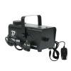 Machine a Fumee Fog 400 100x100 - Location Pack sono et lumière : kit éclairage et sonorisation