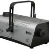 antari z 80 100x100 - location pack éclairage : 2 barre leds motorisés et une machine à fumée