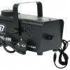 boomtonedj fog 400 machine a fumee p32018 1 100x100 - Location Pack lumière Disco: kit éclairage complet plus machine a fumée