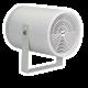 enceinte ligne 100v 80x80 - Location  Amplificateur  PA-600