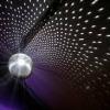 images 2 1 100x100 - Location Boules à Facettes 40 cm
