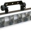 images 5 100x100 - Location Pack lumière Disco: kit éclairage complet plus machine a fumée