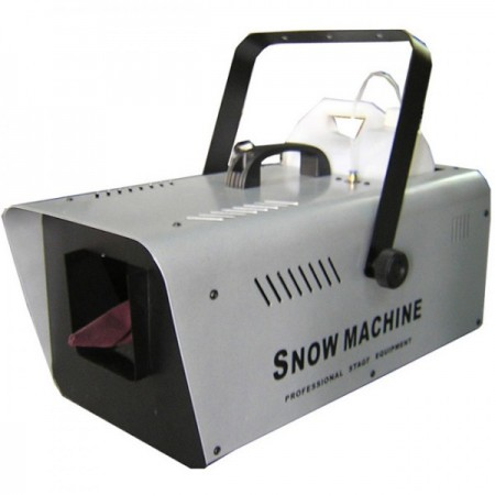 location machine a neige 1200w machine a neige 450x450 - Location Machine à Neige 1200 D : effet tempête de neige sans le froid